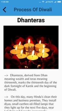 Diwali Celebrations-2018 screenshot 3