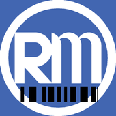 ORM Skala Maskon icon
