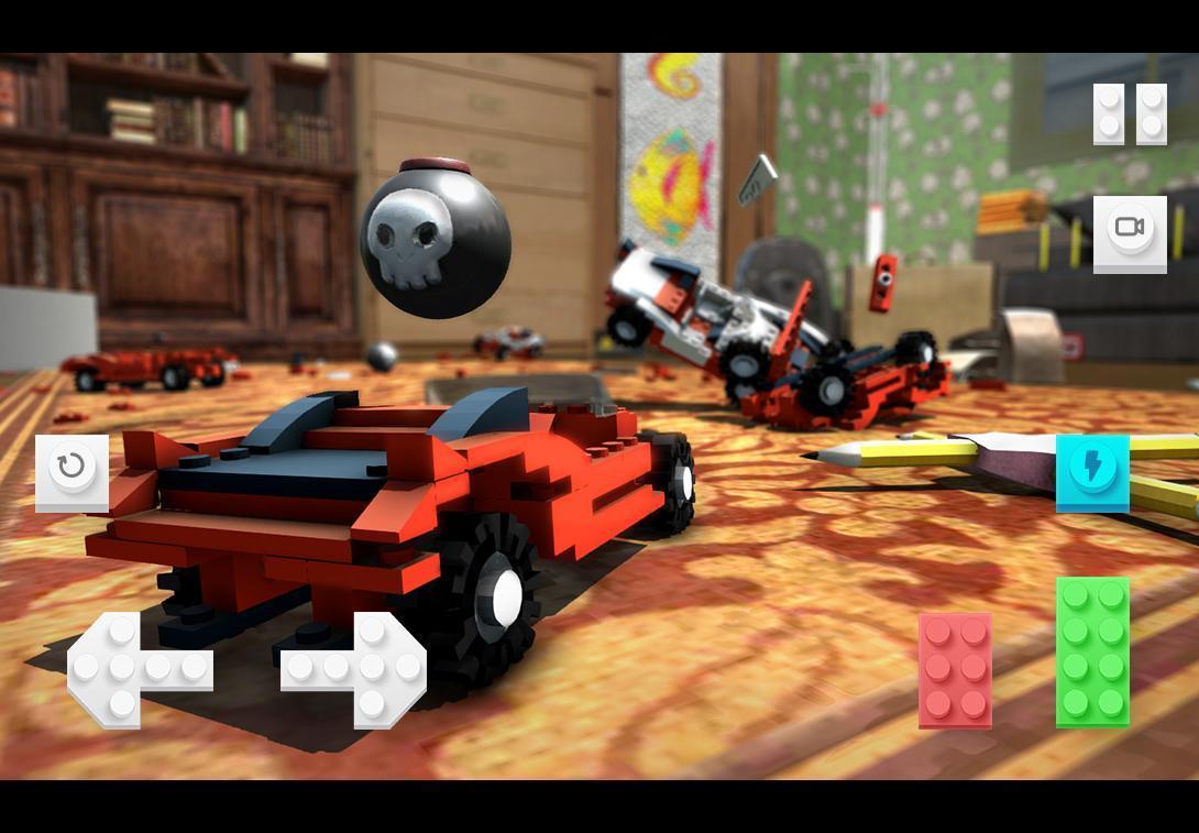 crash 2 online game