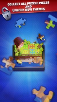 Ludo Offline - Free Classic Board Games screenshot 4