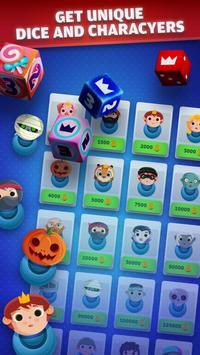 Ludo Offline - Free Classic Board Games screenshot 13
