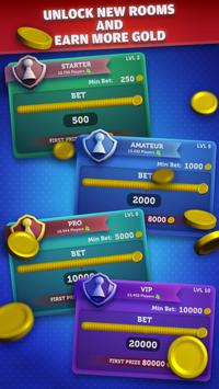 Ludo Offline - Free Classic Board Games screenshot 19