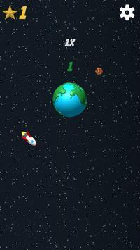 Rocket screenshot 1