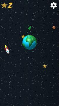 Rocket screenshot 2