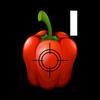Icona Veggies Attack