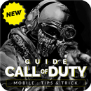 Guide for COD Mobile : Tips and Tricks APK Android