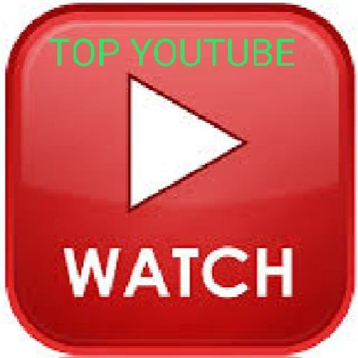 Download apk youtube app YouTube Kids