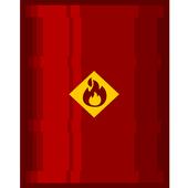 Fire LF icon