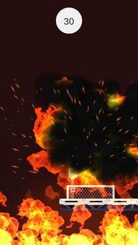 Fire LF screenshot 3
