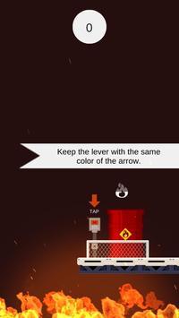 Fire LF screenshot 1