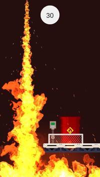Fire LF screenshot 2