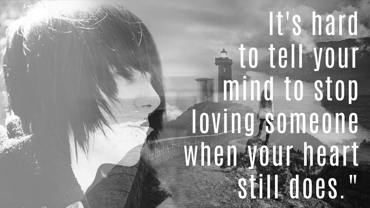 Sad Emo Quotes On My Pic Blender for Android - APK ...