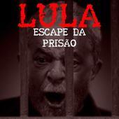 Lula Escape da Prisão icon