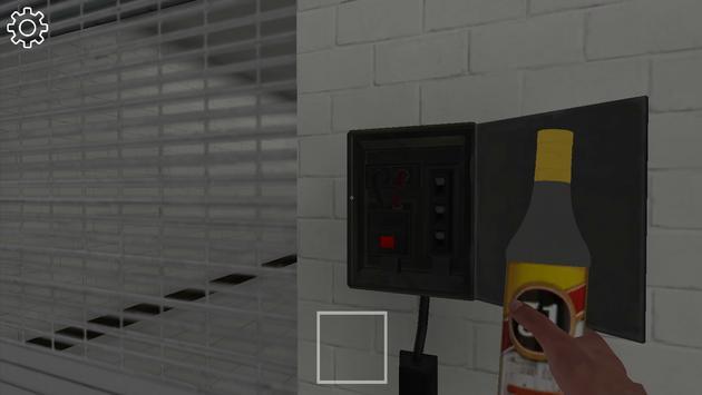 Lula Escape da Prisão screenshot 5