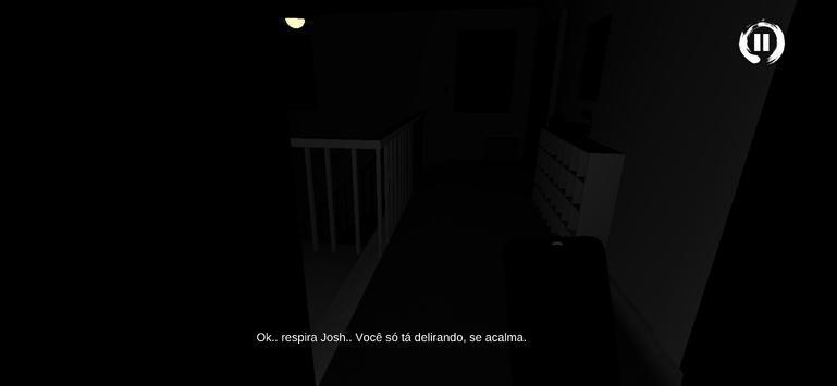 Fear: Modern House - CH2 screenshot 4