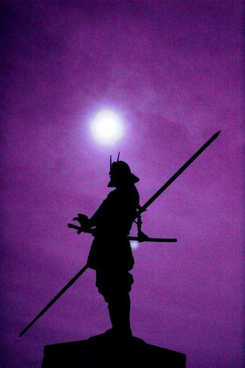 Samurai Warrior Wallpapers For Android Apk Download