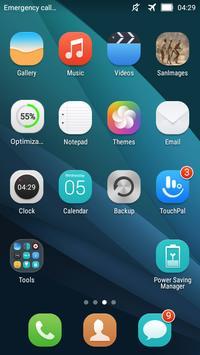 SanImages_AR screenshot 1