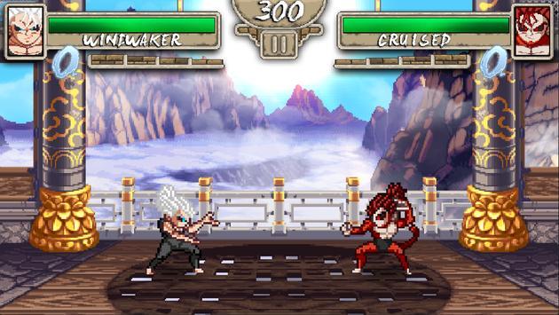 Elements screenshot 2