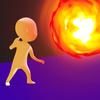 Element Man icon