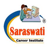 Saraswati Career Institute icon