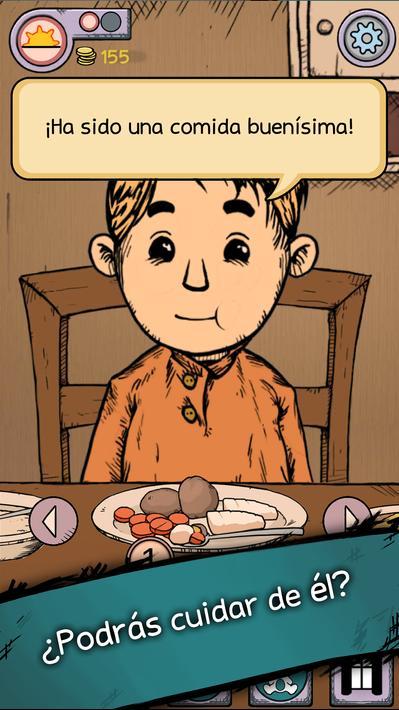 Mi hijo Lebensborn for Android - APK Download