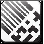 ScanLife Barcode & QR Reader APK