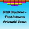 ikon Brick Breakout - The Ultimate Arkanoid Game