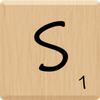 Scrabble Search - Word Hunt ikona
