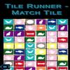 ikon Tile Runner - Match Tile
