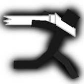 Another Endless Runner icon