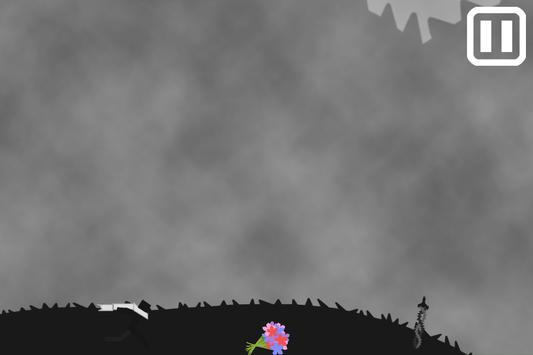 Another Endless Runner screenshot 1