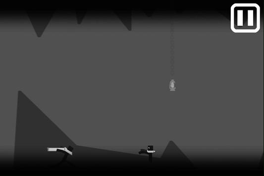 Another Endless Runner screenshot 2