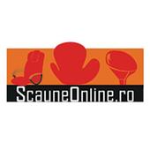 ScauneOnline.ro icon