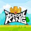 ikon School King