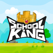 School King icono