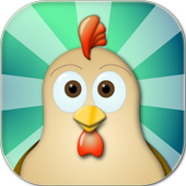 Baby Chicks icon