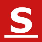 Screen Calculator icon