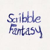 Scribble Fantasy icon