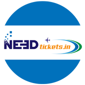 Needtickets icon