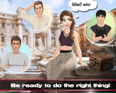 Secret High School screenshot 13