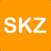 Sekkizhar icon