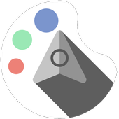 Monster Palette icon