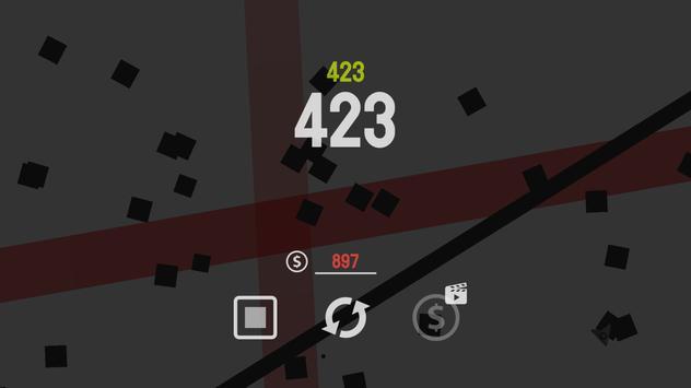 Monster Palette screenshot 6