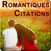 Citations romantiques & Proverbes en Français icon