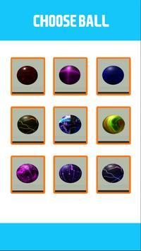 Smart Speed Ball screenshot 4