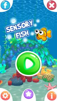 Aprendizaje sensorial de niños captura de pantalla 16
