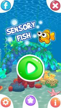 Aprendizaje sensorial de niños captura de pantalla 8