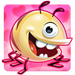 Download Download apk versi terbaru Best Fiends - Free Puzzle Game for Android.