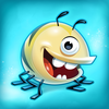 Best Fiends أيقونة