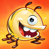 Best Fiends иконка